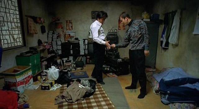 147c. <em>Failan</em> (Song Hae-sung, 2001)