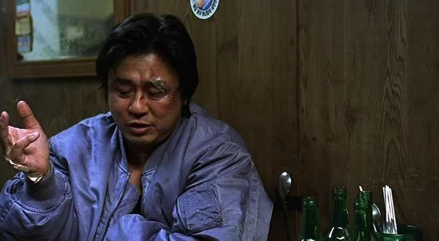 178a. <em>Failan</em> (Song Hae-sung, 2001)