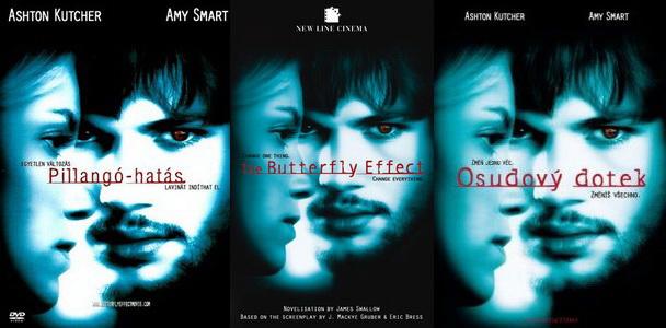 <em>Pillangó-hatás</em> (<em>The Butterfly Effect</em>. Eric Bress, J. Mackye Gruber, 2004)