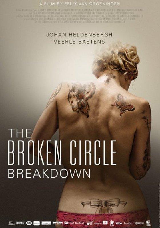 <em>Alabama és Monroe</em> (<em>The Broken Circle Breakdown</em>. Felix van Groeningen, 2012)