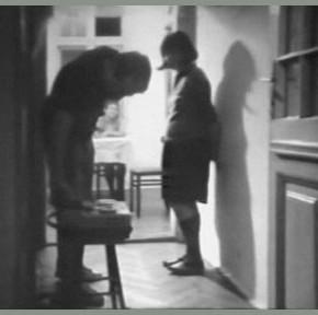 Kísérleti film vagy ars poetica? Az Egy bagatell és a Meghallgatás összehasonlító elemzése Bódy Gábor és Jeles András írásainak tükrében