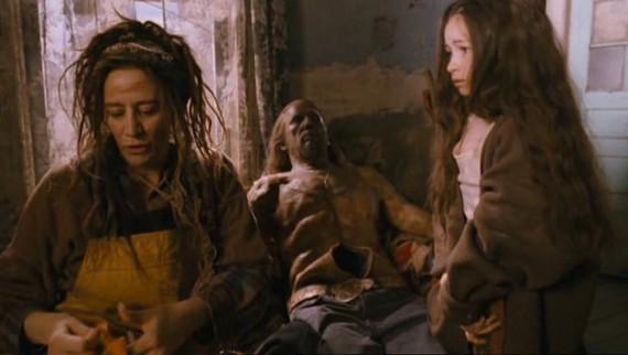 <em>Dagályország</em> (<em>Tideland</em>. Terry Gilliam, 2005)