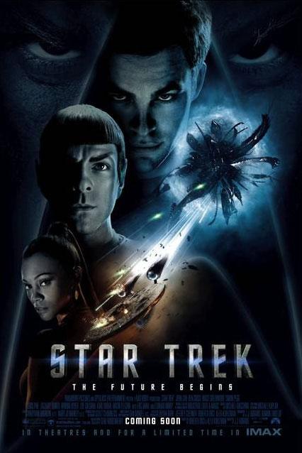 star_trek_xi13