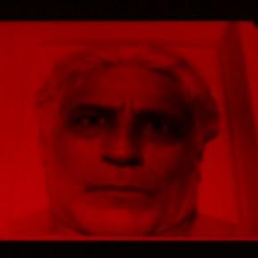 A kamera és a tekintetek szerepe François Ozon Kis halál című filmjében
