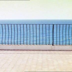 Üres helyek a filmben. A kép és a képzelet összjátékáról
