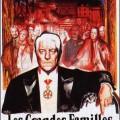 grandes_familles